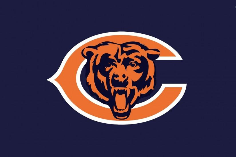 Chicago Bears 2014 - Viewing Gallery