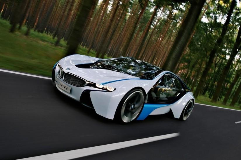 Wallpapers, superb bmw vision concept 1920x1080 wallpaper 984 .
