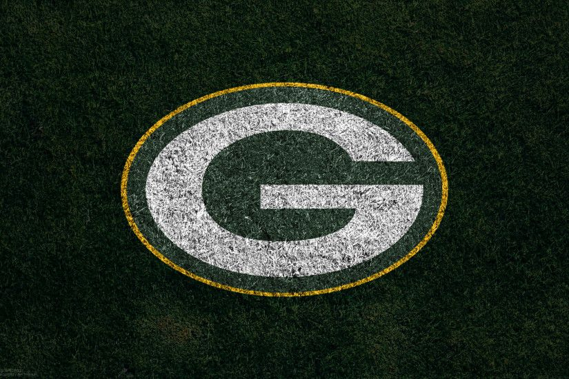 ... Green Bay Packers 2017 turf football logo wallpaper free pc desktop  computer