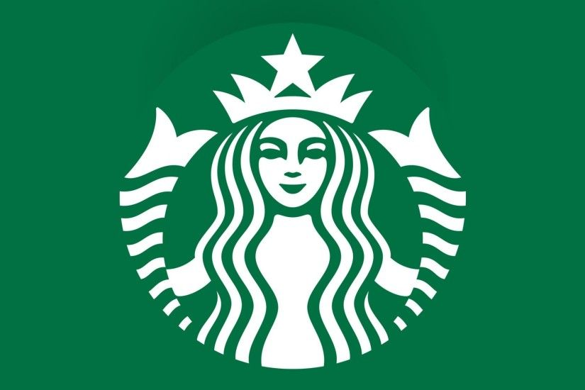starbucks coffee coffee logo emblem green