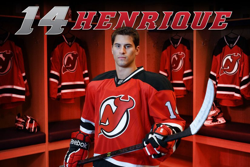 "Search Results for ""adam henrique wallpaper"" – Adorable Wallpapers"