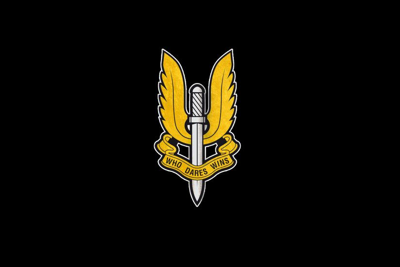 Delta Force Logo Wallpaper - 0425