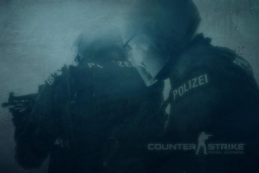 csgo wallpaper 1920x1080 for phone
