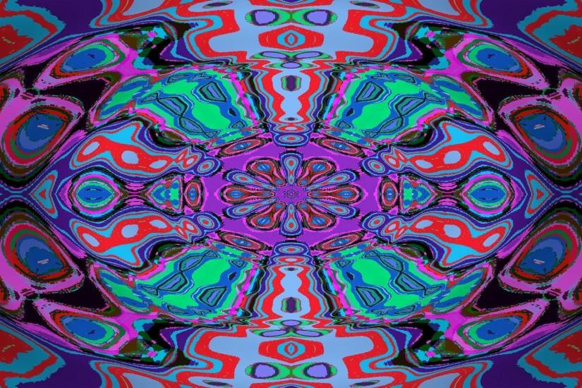 vertical mandala wallpaper 1920x1080 iphone