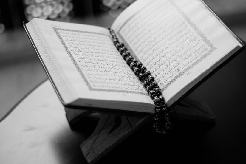 Let's Read the Holy Quran
