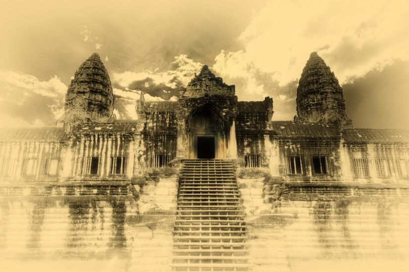 wallpaper.wiki-Wallpaper-of-Angkor-Wat-PIC-WPC0012648