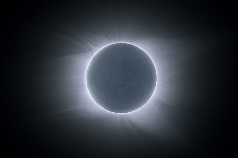 1920x1080 Solar Eclipse. How to set wallpaper on your desktop? Click the  download link from above and set the wallpaper on the desktop from your OS.