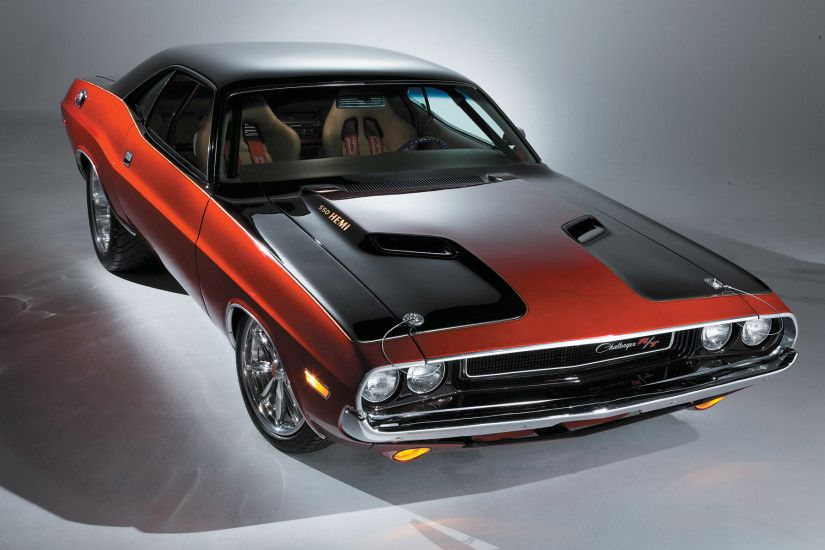 classic dodge charger wallpaper - Google Search
