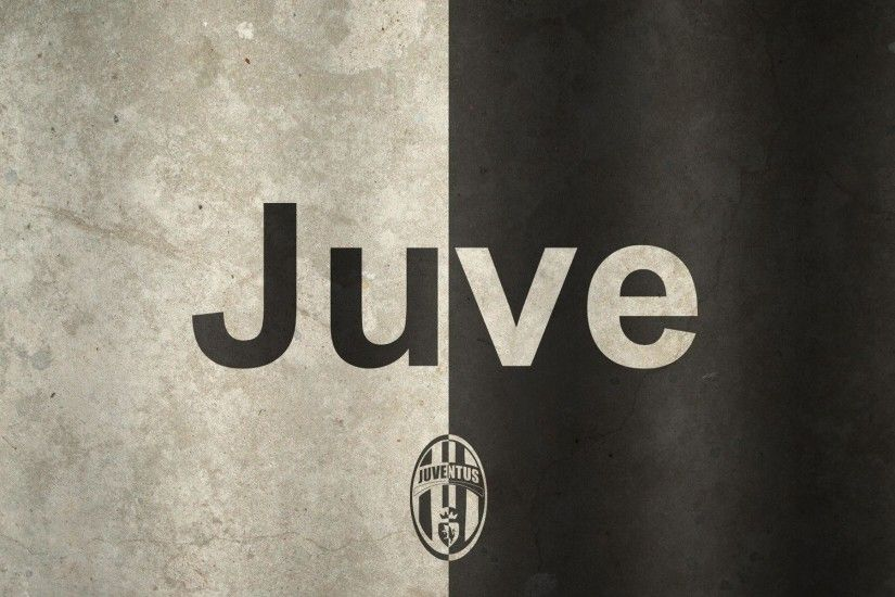 Juventus Wallpaper Best Logo Hd | Wallpaper | Basic Background