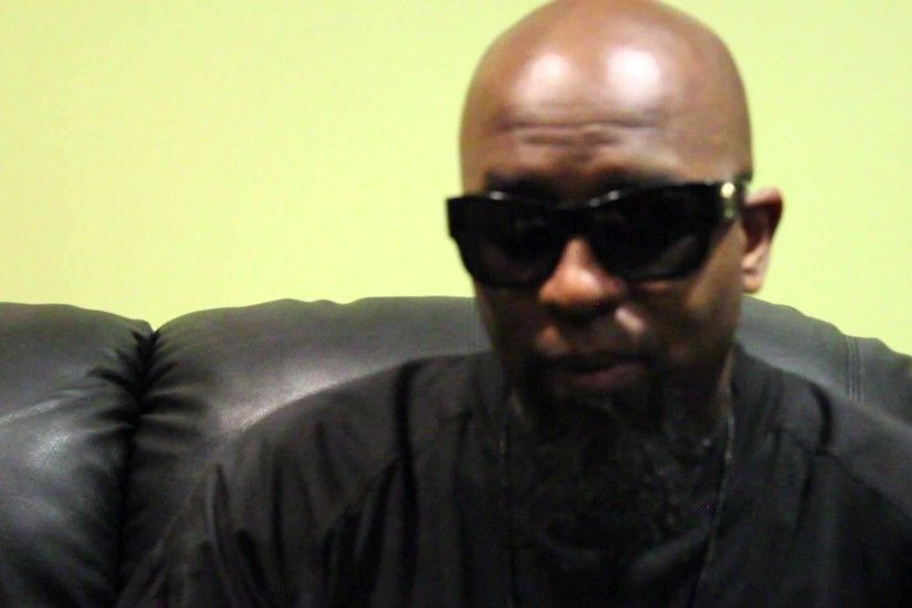 In what seems like a long overdue move, Tech N9ne has filed for divorce  from his wife of 20 years. Although, they were married for 20 years, they  have been ...