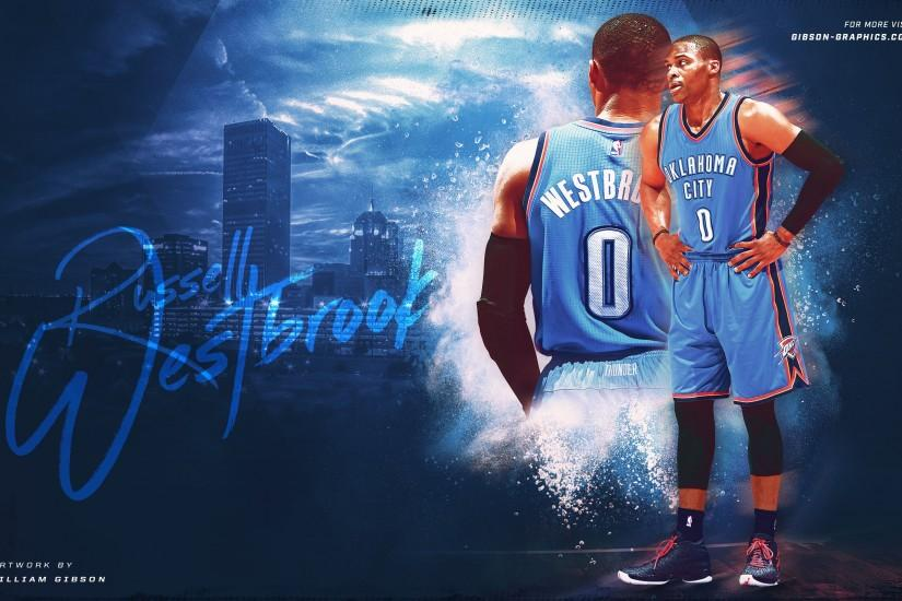 russell westbrook wallpaper 2560x1600 ipad
