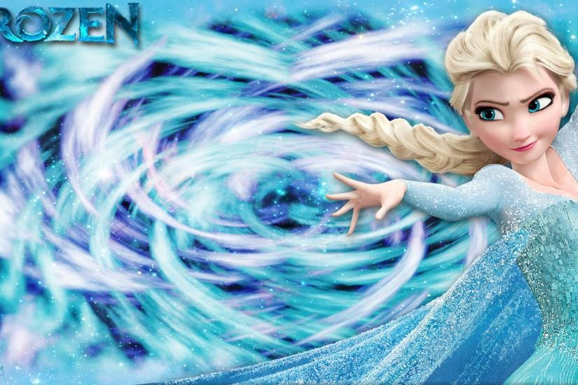 frozen wallpaper 2732x1536 720p