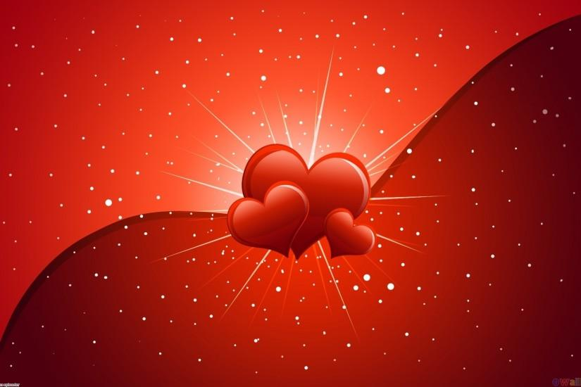 hearts wallpaper 1920x1200 for windows