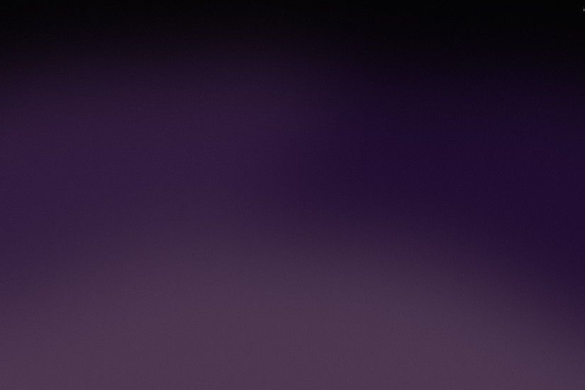 Dark purple texture wallpaper