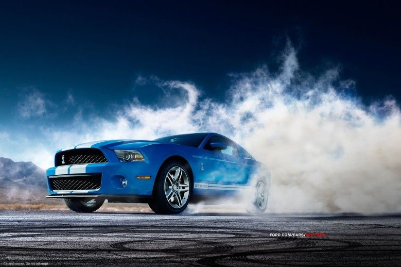 Shelby Mustang Wallpaper Mobile #hSc