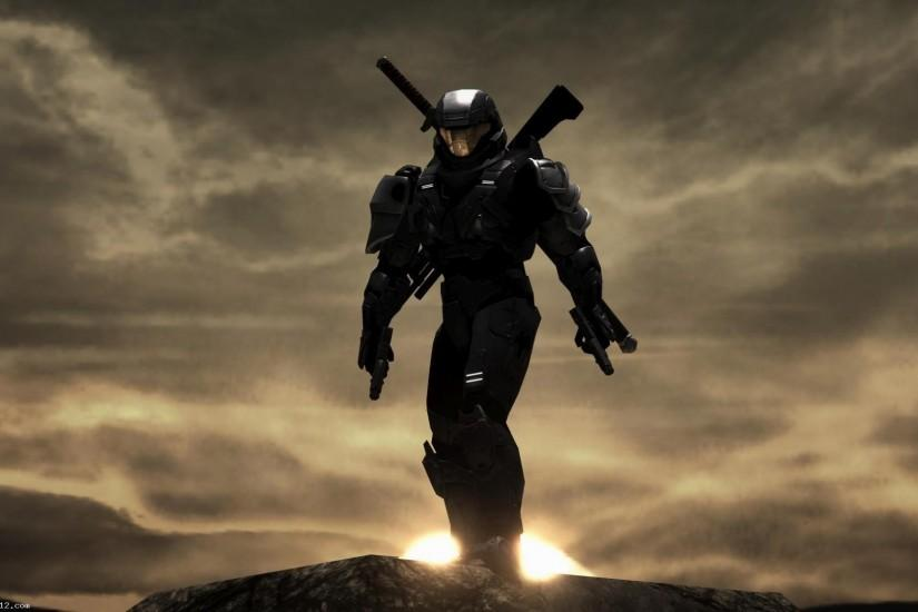 Halo HD Wallpapers Backgrounds Wallpaper 1920×1080 Halo Wallpaper Hd (37  Wallpapers) |
