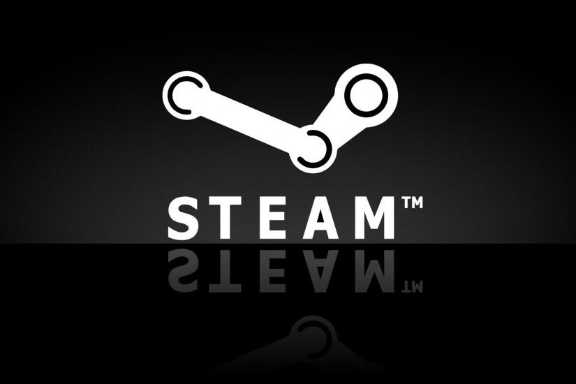 cool steam backgrounds 1920x1080