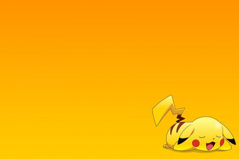 pokemon go wallpaper 1920x1200 for mobile