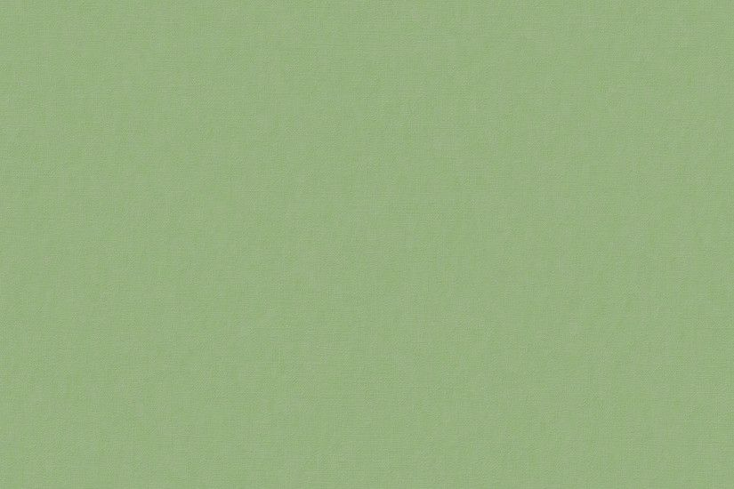 Light green background iPad Air Wallpapers HD