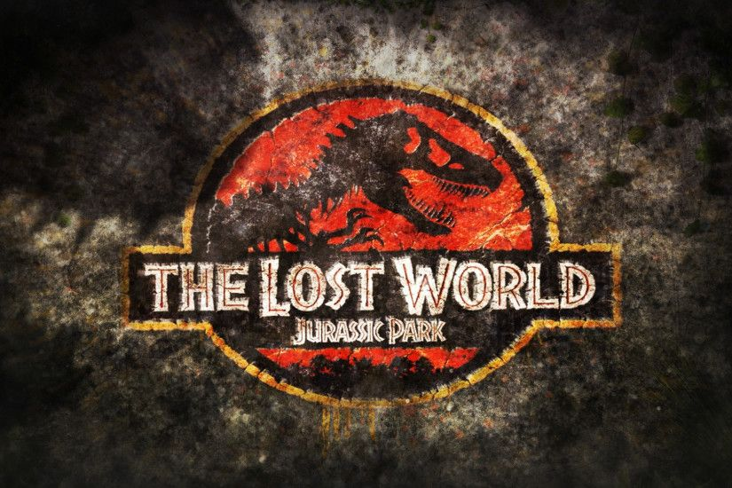 The Lost World Jurassic Park Wallpaper