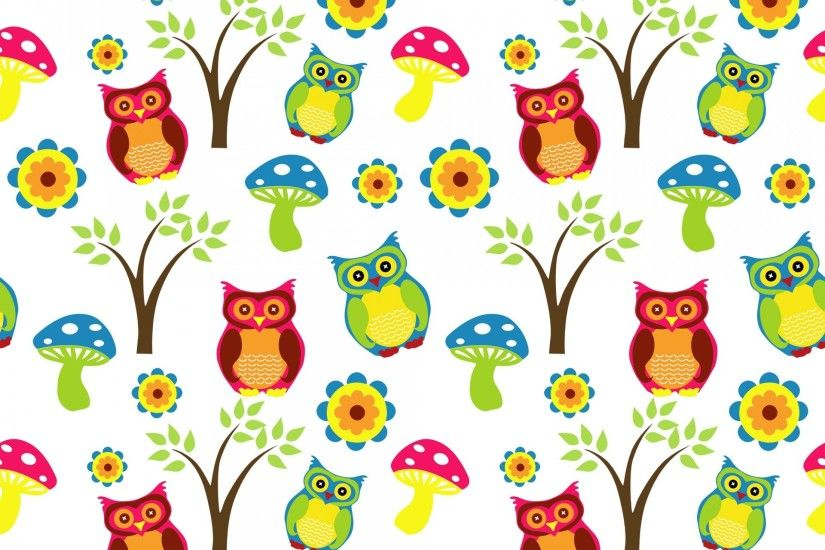 1242x2208 iPhone Wall tjn · Owl WallpaperIphone BackgroundsIphone .
