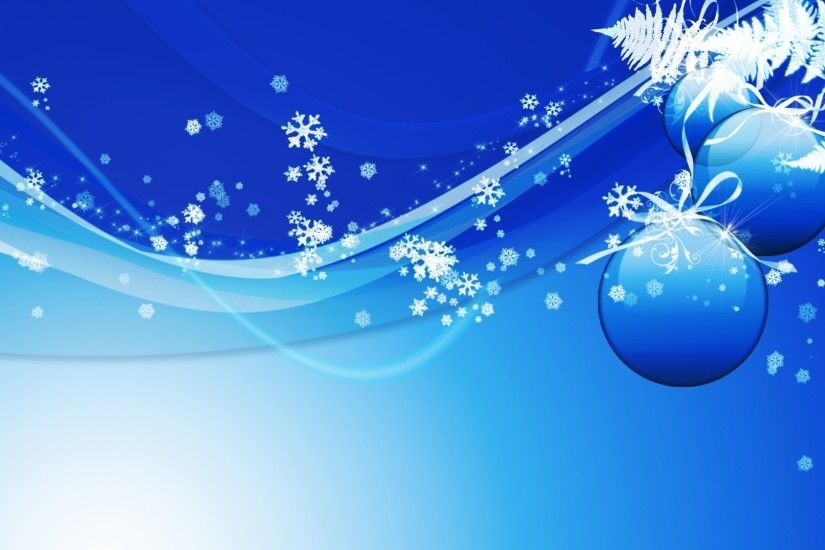 twinklestar11 images blue christmas decorations HD wallpaper and background  photos