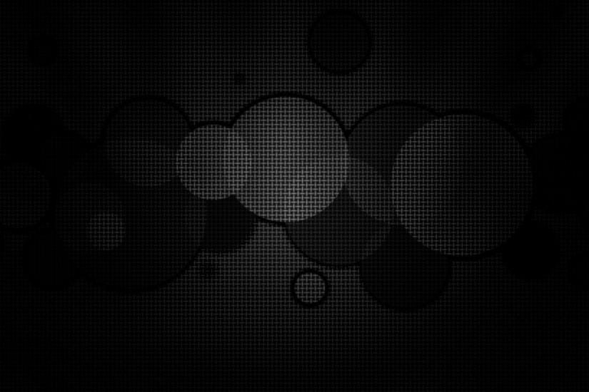 Full HD 1080p Abstract Wallpapers, Desktop Backgrounds HD ... Black ...