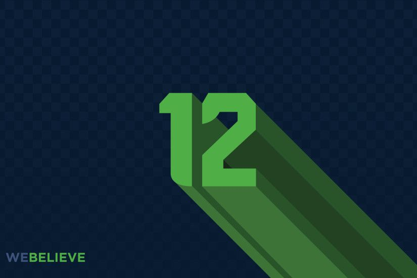 Seattle Seahawks Iphone 5 Wallpaper 12th man wallpapers