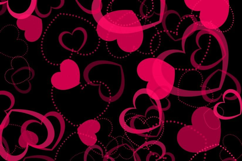 download hearts wallpaper 2160x1920 hd 1080p