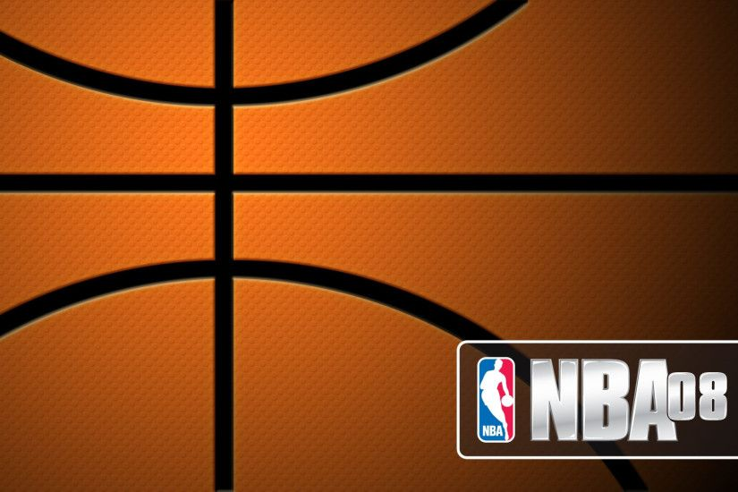 NBA Wallpapers for iPad
