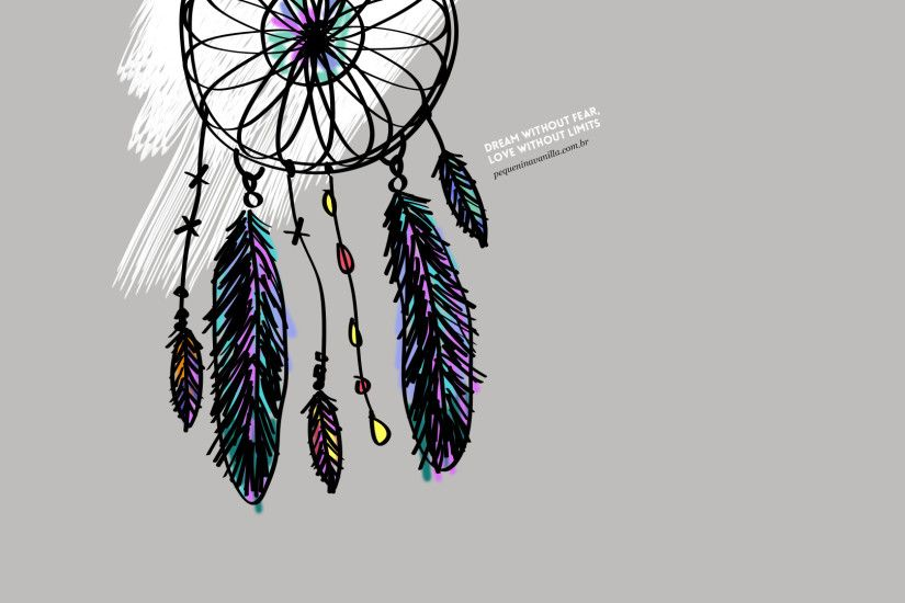 Dream Catcher iPhone Wallpapers - WallpaperSafari Best 20 Dreamcatcher  wallpaper ideas on Pinterest | Watercolor .