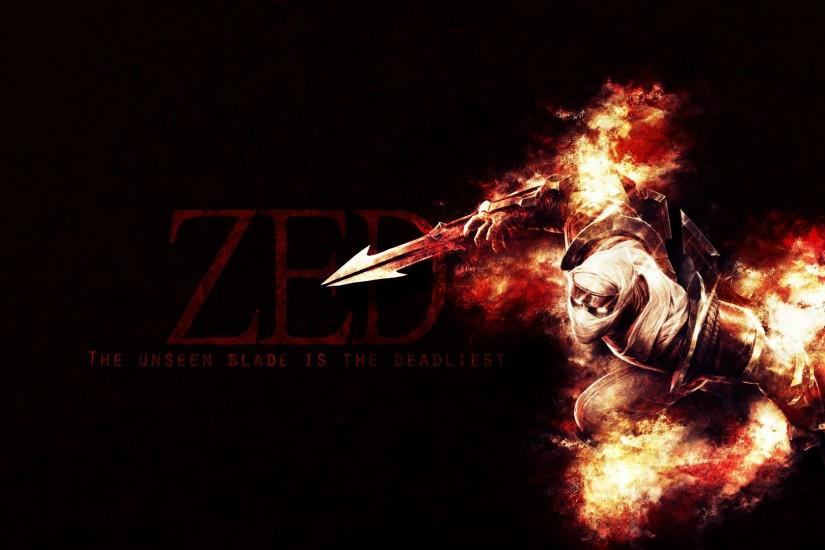 zed wallpaper 1920x1080 for android 40