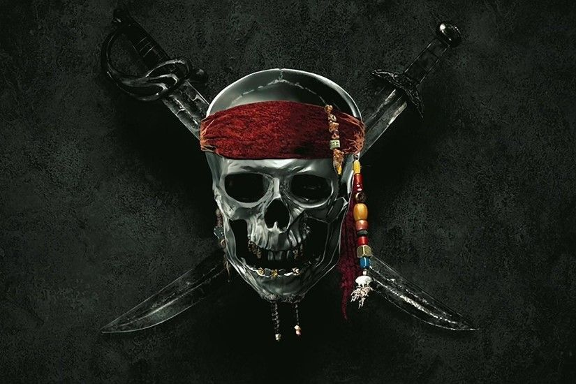 Free-D-Skull-wallpaper-wp6405363