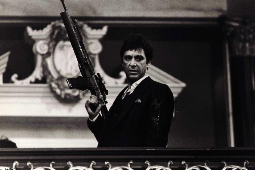 Best Scarface Wallpaper Iphone Background