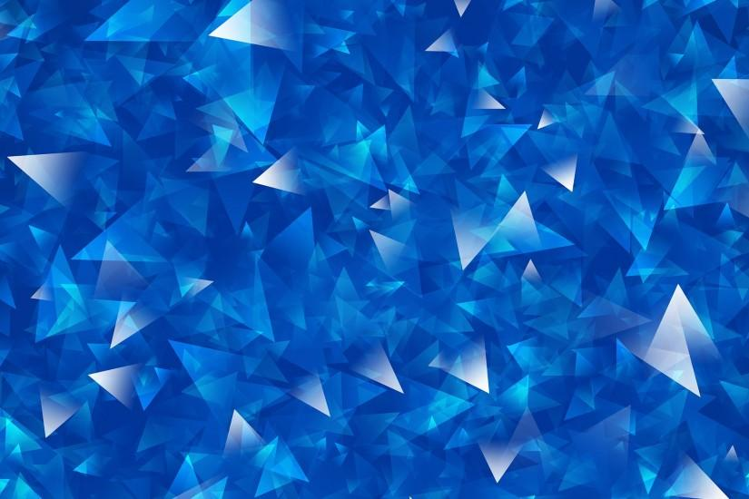 free download blue backgrounds 1920x1200 for mac