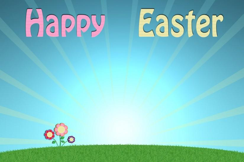 full size easter background 1920x1390