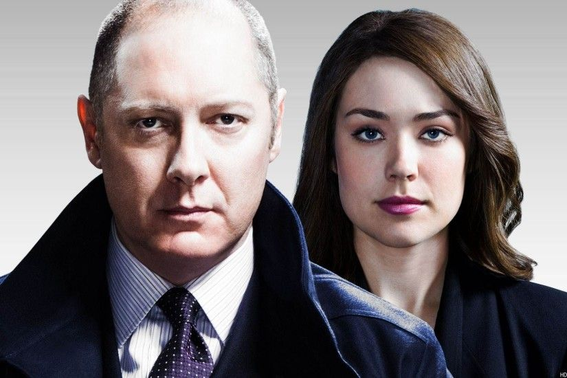 ... Images The Blacklist Wallpapers High Resolution and Quality Download ...