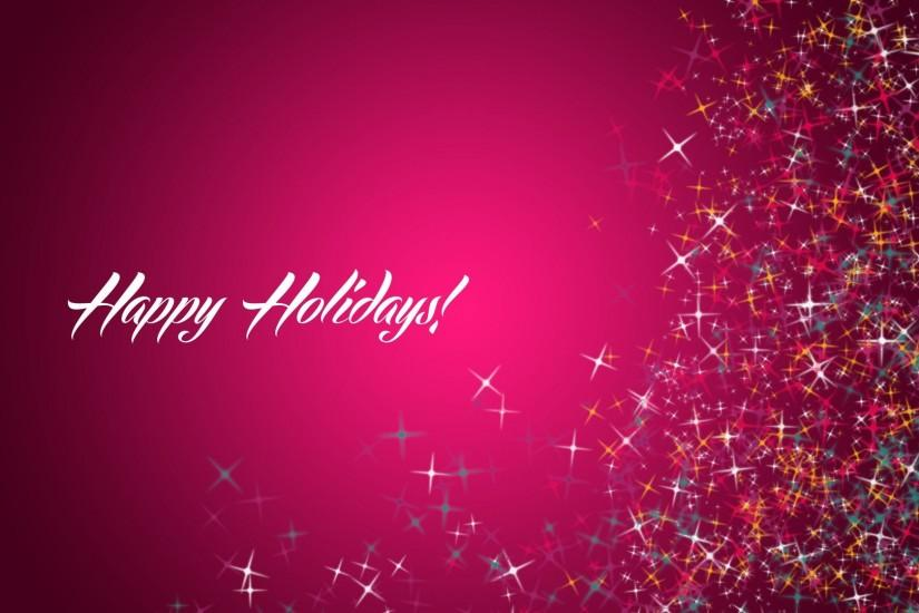 free download holiday backgrounds 1920x1080