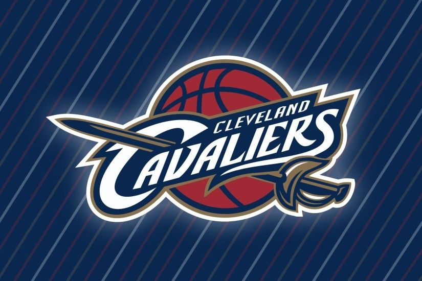 lebron james cleveland player wallpaper hd | sharovarka | Pinterest |  Lebron james cleveland