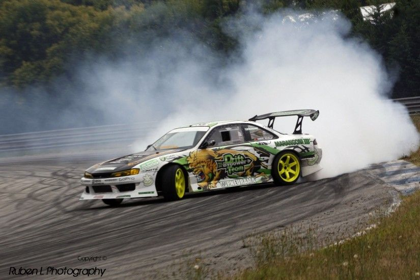 Nissan 200SX s13 s14 coupe sedan cars japan drift wallpaper | 2048x1347 |  502129 | WallpaperUP
