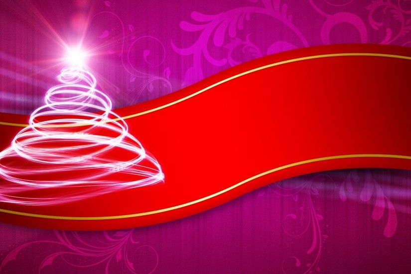 abstract christmas wallpaper which is under the abstract wallpapers  1920x1080