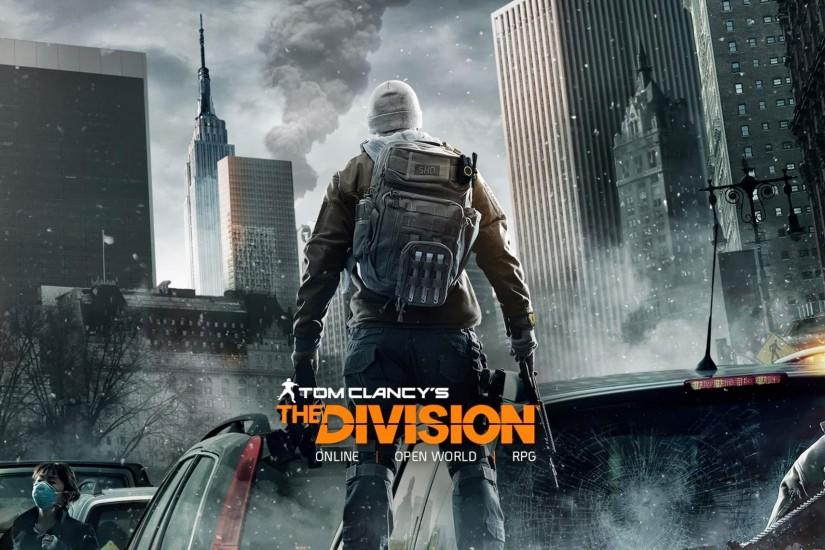 download the division wallpaper 3840x2160 mac