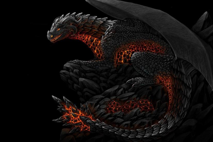 dragon backgrounds 1920x1080 download free