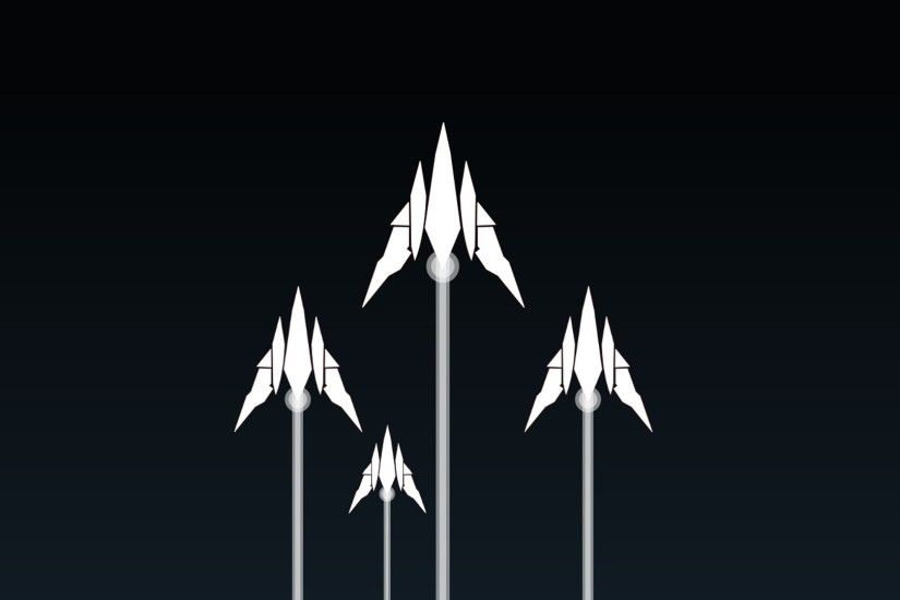 Star Fox Wallpapers Group 75 Iphone Wallpaper