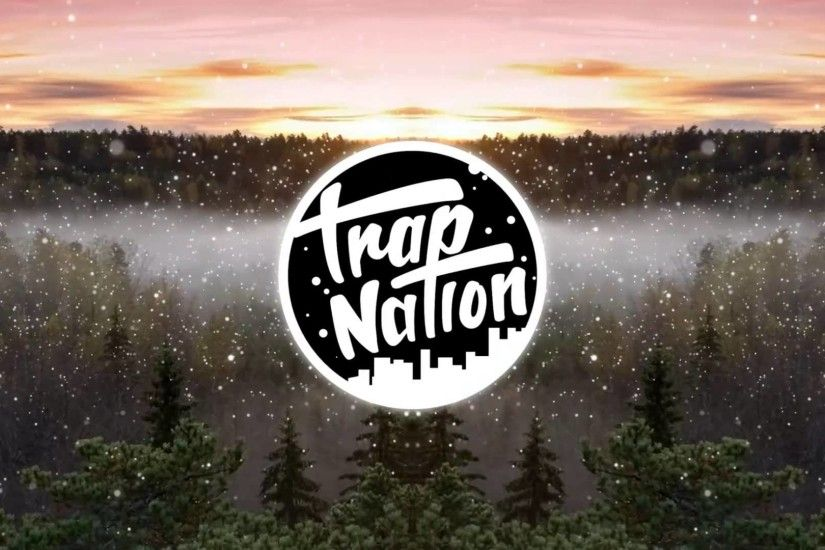 Download Trap Nation Wallpaper Gallery Lookas - Apollo - YouTube Moonbeat -  Lullaby - YouTube ...