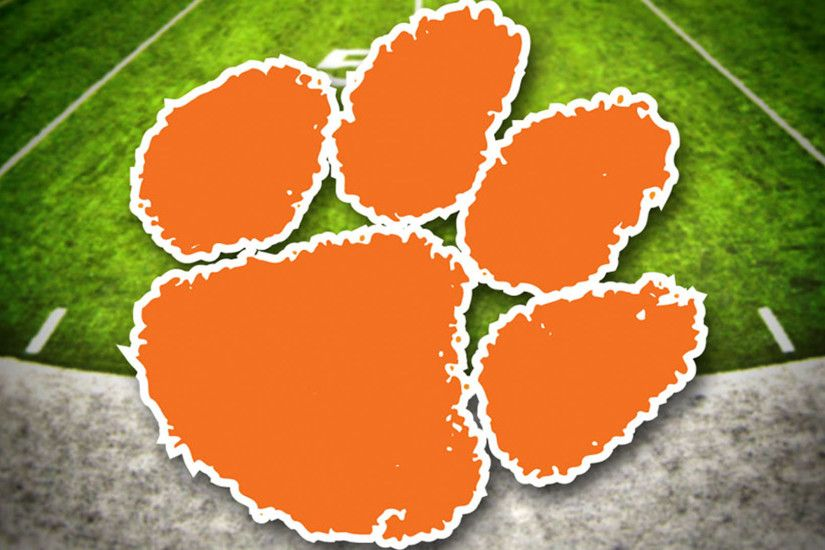 best images about Clemson Tigers on Pinterest Logos Models