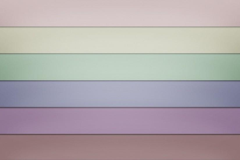 cool pastel background 1920x1200