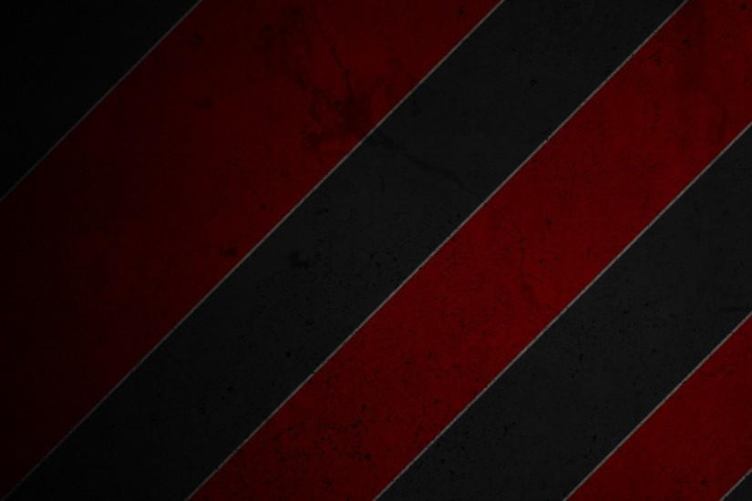 black and red background 1920x1080 for iphone 5s