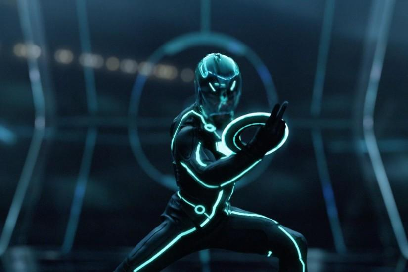 tron wallpaper 1920x1080 laptop