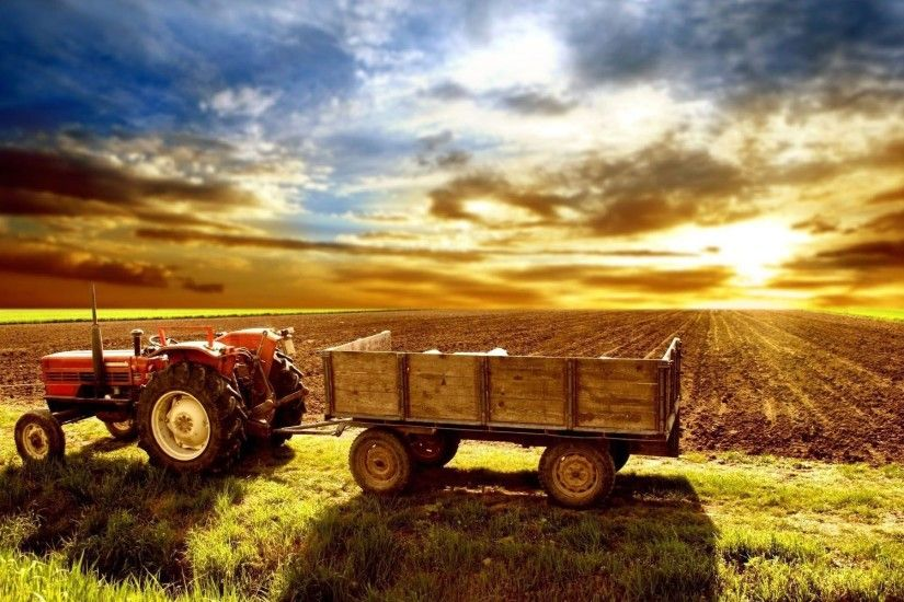 tractor hd wallpapers - www.